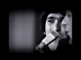 The Spencer Davis Group - My Babe HD
