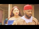 A DECADE AFTER IN MARRIAGE 1 YUL EDOCHIE 2019 FULL NOLLYWOOD MOVIES FAMILY MOVIES