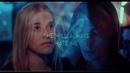 • She will always hate me • | Mia Amalie Winter Alexander Hardenberg (DRUCK/German Skam)