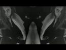 Zhu feat. The Yolo - FADED (Remix)
