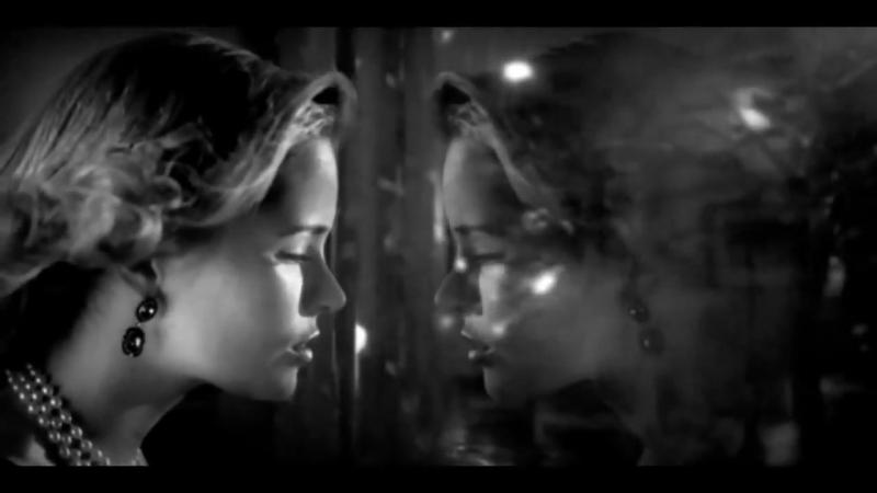 Nuit Blanche Поразительно красиво снятый короткометражный фильм