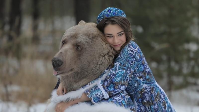 Стас Костюшкин Плохой Мишка ПРЕМЬЕРА BoogorVideo