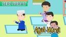 Ayat Kursi Anak Anak 3 Merdu banget Anak Islam Bersama Jamal Laeli