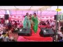 हरियाणवी डांस Haryanvi Dance 2017 Usha Jangra Gori Rani Manvi Bhardwaj Maina Haryanvi