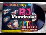 MANDRAKE - RJ &amp The Riots