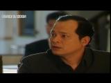 (на тайском) 5 серия Лебедь против дракона (2000 год)