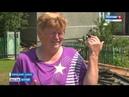 «Смотрю, а у соседей крыши нет!»: в Алтайском крае вспоминают страшный торнадо