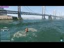 Watch Dogs 2 Прохождение 18 Беззаконие и порядок.