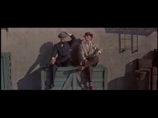 My Sister Eileen (1955 film) - Bob Fosse