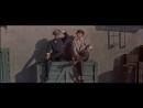 My Sister Eileen 1955 film - Bob Fosse