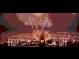 Haddaway Feat. Dj BoozyWoozy - What Is Love (Remix)