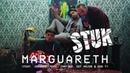 STUK - Marguareth (ft. Jebroer, Mafe, Cartiez, Def Major Doa 7)