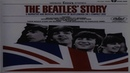 The Beatles *1964 / The Beatles' Story