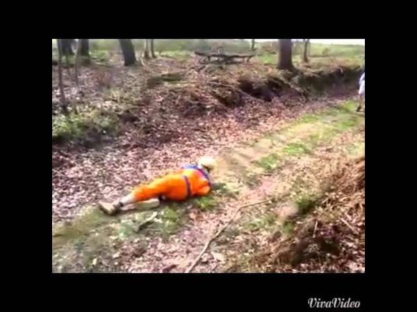 Naruto CMV - SasuNaru Training