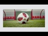 Adidas_X_Football_Team_YOUTUBE_H264_4K_240mbs_WIDE_25FPS