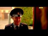 Отрывок из сериала «Полицейский с рублевки» история Володи?