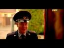 Отрывок из сериала «Полицейский с рублевки» история Володи😂