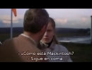 The MacKintosh Man (Huston, 1973)