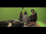 Resident Evil Afterlife #4
