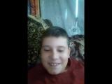 Карабас Барабасов - Live