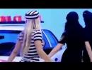 V-s.mobiНовенькие Мурки - Полиняла Масть Студия Шура женский шансон. клип