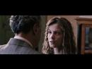 Фильм Лучшее предложение 2013 История о двух мирах о дружбе и предательстве о чувствах которые рождаются и умирают но жизнь
