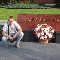 Алексей Садчиков