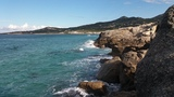 Корсика! Море, солнце и горы Моё путешествие.