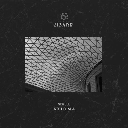Siwell альбом Axioma