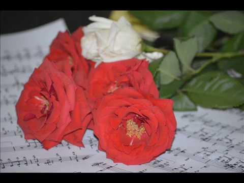 Să nu uităm să iubim trandafirii