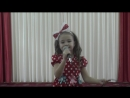 Катаева Катя д с 302 песня Бабушкины сказки автор В Крахмалев муз руководитель Моисеева Лариса Петровна