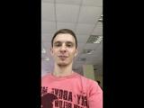 Дмитрий Хмелёв Live