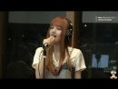 Vk 170710 BLACKPINK As If It's Your s FM Date 720p mp4