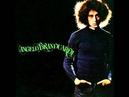 Il tempo che verrà - Angelo Branduardi - 02 - Angelo Branduardi (1974)