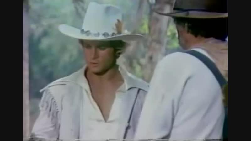 A Lenda Do Revolver Dourado (1979)
