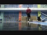 Влад Евстегнеев - Live