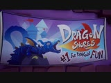 PlayStation - Spyro Reignited Trilogy is almost here! Lets visit the revamped Dragon Shores theme p