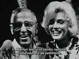 Marilyn Monroe The Final Days (sub ITA) 46