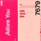 jessie ware альбом Adore You