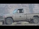 Хуситы в боях с саудитами и хадистами в Алебе, Саада.