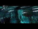 MTVRU G-eazy ft. Asap Rocky, Cardi B, French Montana, Juicy J, Belly - No limit