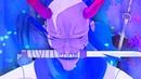 The BEST DLC ITEM... Orochimaru's CaC DLC on Shinobi Striker!