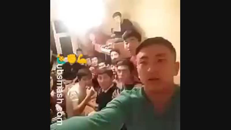 Шымкент Астана
