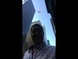 Gary Barlow Instagram 13-07-18