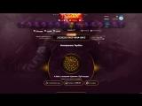 Quantum Games САМЫЙ СЛОЖНЫЙ ВЫБОР НОЖ vs СИНЕВА!