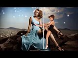 Эротичный танец - Henri Salvador Petit Fleur