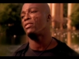SEAL-''Don't Cry''