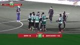 Зимний Чемпионат #РФЛКазань 201819. Эйя-2 vs Динамо-18. 30 (10)
