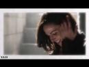 Killian Jones x Emma Swan x Regina Mills Once Upon A Time vine