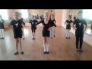 балет 1